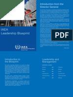 Leaders Blueprint