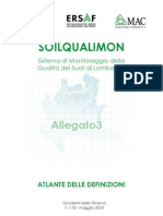 QdR-110_SOILQUALIMON_allegato-3_13383_418