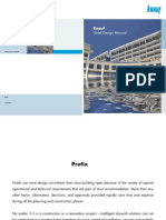Knauf Hotel Design Manual-Web