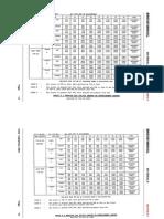 tc9.pdf