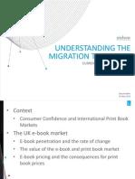 marché du livre numérique en Grande Bretagne étude Nielsen .pdf