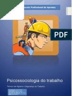 PRA-FT25