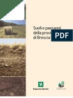 Suoli e Paesaggi Della Provincia Di Brescia_13383_404