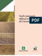 Suoli e Paesaggi Della Provincia Di Cremona_13383_406