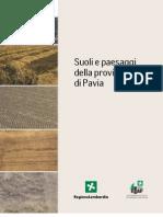 Suoli e Paesaggi Della Provincia Di Pavia_13383_414