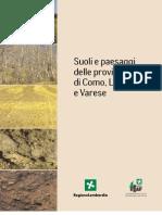 Suoli e Paesaggi Delle Province Di Varese, Como, Lecco_13383_416