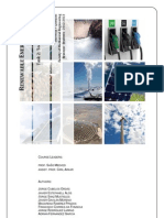 RES - Task2 - Erasmus 2012 2013.pdf