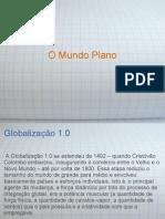 Fernando Alves Monteiro Turma Mileto