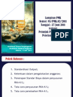 11-07-05, Paparan Lampiran PMK No.93 - Juksun 2012