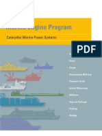 Pocket Guide Marine 2012 Web