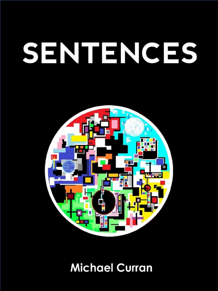 Sentences individualism meaning of life fandeluxe Choice Image