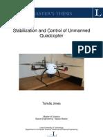 LTU-EX-2011-33770150.pdf