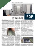 January 26, 2013, Badische Zeitung