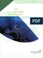 136646612 PHINEO Report Uber Wirkungsvollen Zivilgesellschaftlichem Klimaschutz