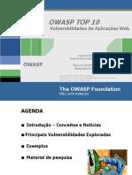 OWASP_TOP10_PT-BR.ppt