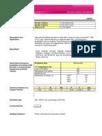 Union MV 70.pdf