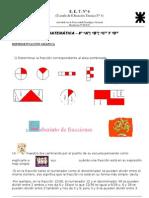 ejercitación-1matematica (1)
