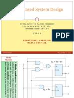 FPGA_08m