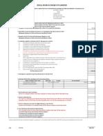 Investment Declaration Fy 2013-14