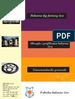 KatalogFBZ