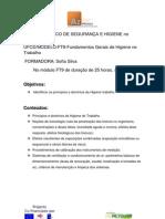 FT9 PRA