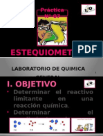 7.Esquiometria 2013 i