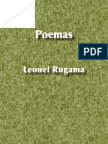 29754939 Poemas Leonel Rugama