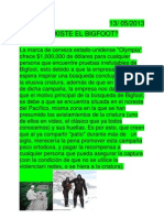 Peru Ramos, Iker Etxebeste Eta Oier Pera