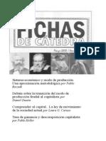 6654357 Fichas de Catedra Historia de Los Sistemas Economicos