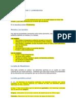Elementos y compuestos.docx