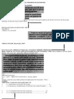 109597484 Sinteze Studii de Caz Si Teste Grila Privind Aplicarea IAS Revizuite IFRS Vol II 2007 ABBYY (Autosaved)