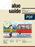 ValueGuide_Mar2012