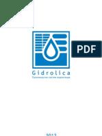 Katalog_Gidrolica_2012