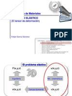 02_SOLIDO_ELASTICO_DEFORMACION