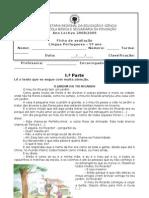Ficha de avaliação_5.º_Gina