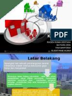 PPT Prosedur Perizinan Perumahan