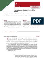 Massimo_netativismo_novos Aspectos Da Op Publ Em Contextos Dig