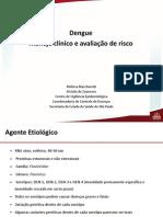 aula11_DENGUE_manejo_clínic