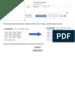 PHPSimplex_ Método 1.0 Simplex