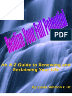 134090817 Realize Your Full Potential