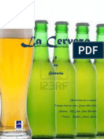 Cerveza 03 Info Historia de La Cerveza