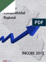 INDICE DE COMPETITIVIDAD REGIONAL.pdf