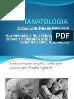 Diapositivas de Tanatologia[2]