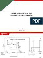 60096192 Disenos Sistemas Desvio y Alivio