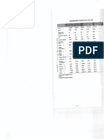 IMG_20130516_0001.pdf
