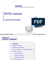 05-Traccion y Compresion