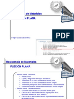06A_FlexionPlana