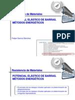 10_MetodosEnergeticos