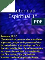 autoridad-espiritual-1-1217897652472617-8