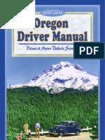 Dmv Manual